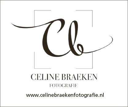 Celine Braeken Fotografie