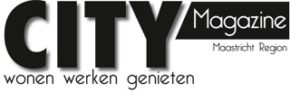 CityMagazine Maastricht / Heuvelland