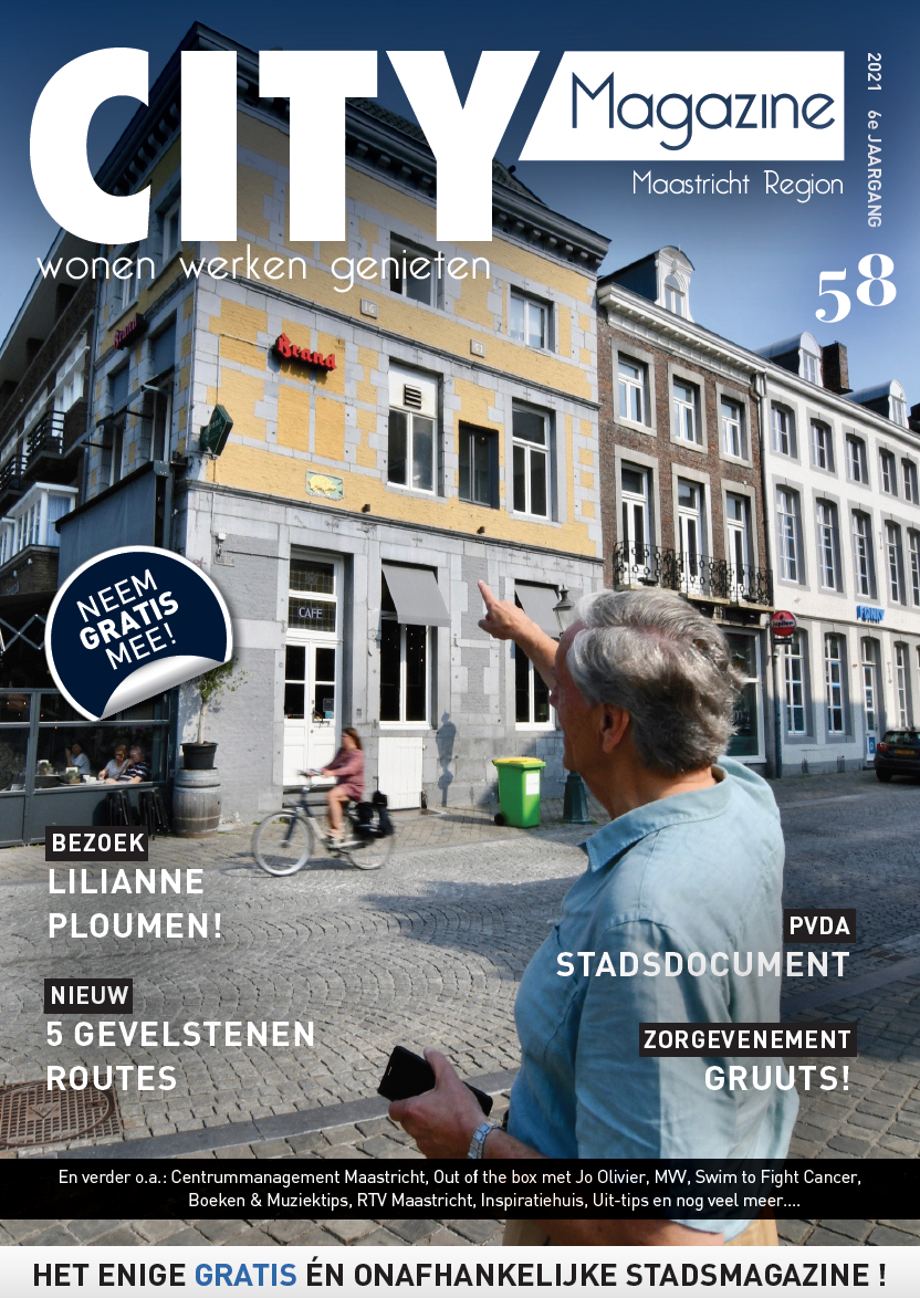 Cover 5-21